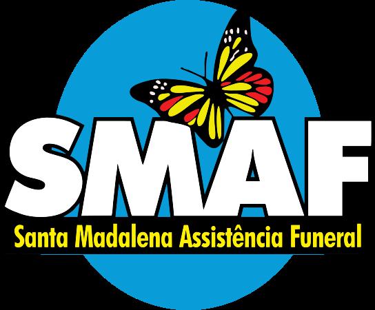 Santa Madalena